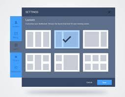 網頁建設(Webpage Design)